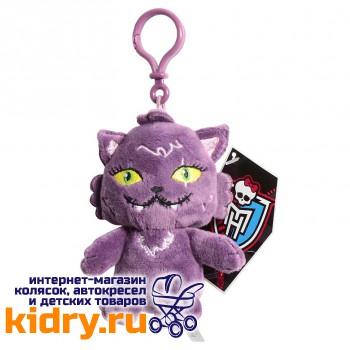 Брелок - Кот Полумесяц, Monster High, 10 см