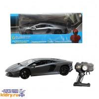 Машина на радиоуправлении Lamborghini 700 1:14 ( Игрушки, 1Toy )