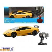 Машина на радиоуправлении Lamborghini 670 1:14 ( Игрушки, 1Toy )