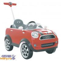 Талокар Geoby ZW455 ( Детский транспорт, Талокары