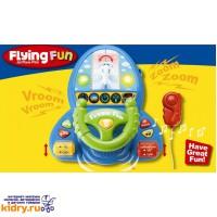 Игрушка Занимательное пилотирование ( Игрушки, Keenway )