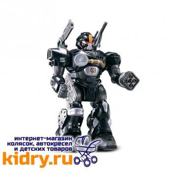 Игрушка-робот XSS, 17,5 см
