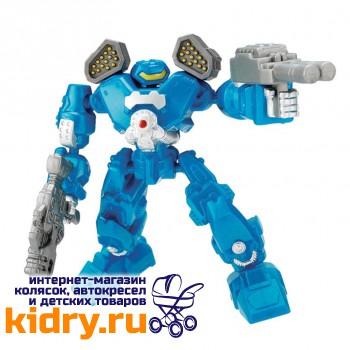 Игрушка Робот-трансформер серия МАРС