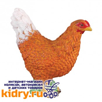 Курица , S (5 см)