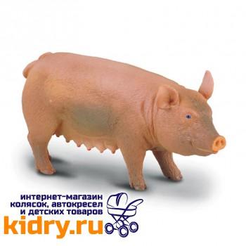 Свинья , M (9,5 см)