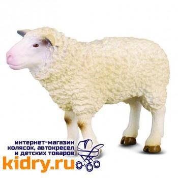 Овца , M (8 см)