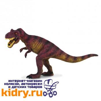 Тираннозавр, L (19 см)
