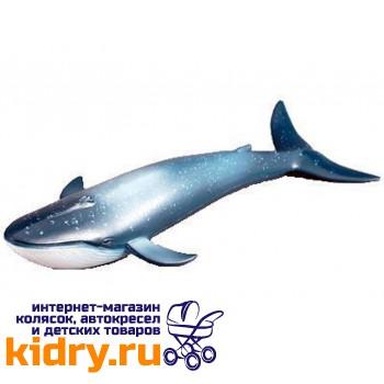 Голубой кит, XL (22см)