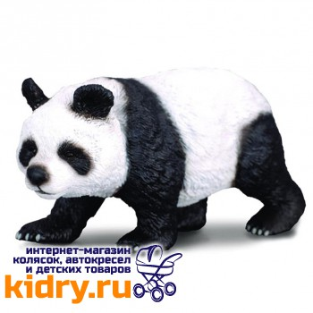 Большая панда, (блист.)L (9,6 см)