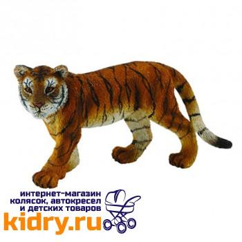 Детеныш сибирского тигра, M (7,5 см)