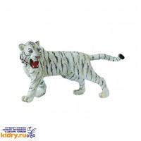 Белый Тигр XL ( Игрушки, Gulliver )