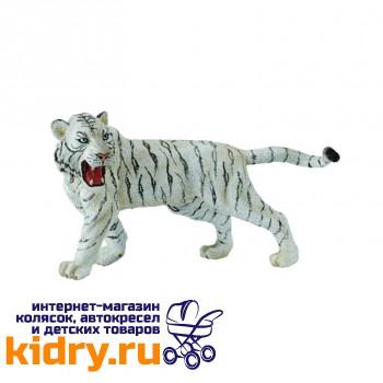 Белый Тигр XL