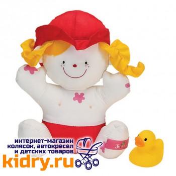 Девочка Julia д/купания