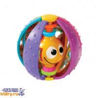 Развивающая игрушка Волшебный шарик ( Игрушки, Tiny Love )