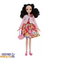 Куколка Sonya Rose, Полина, серия Club, Casual II