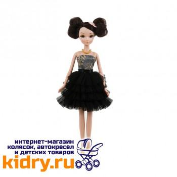 Куколка Sonya Rose, Анастасия, серия Club Вечеринка III