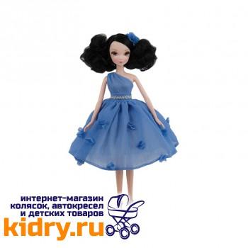Куколка Sonya Rose, Полина, серия Club Вечеринка III