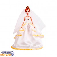 Кукла Sonya Rose, серия Золотая коллекция Искрящийся Атлас ( Игрушки, Sonya Rose )