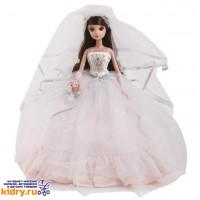 Кукла Sonya Rose, серия Золотая коллекция, Брызги шампанского ( Игрушки, Sonya Rose )