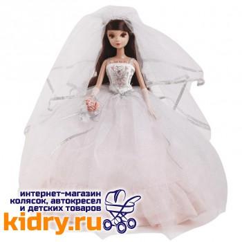Кукла Sonya Rose, серия Золотая коллекция, Брызги шампанского