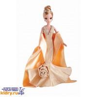 Кукла Sonya Rose, серия Золотая коллекция Сияющая роза ( Игрушки, Sonya Rose )
