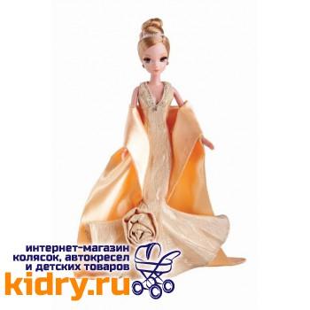 Кукла Sonya Rose, серия Золотая коллекция Сияющая роза