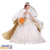 Кукла Sonya Rose, серия Золотая коллекция Осенний вальс ( Игрушки, Sonya Rose )