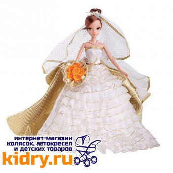 Кукла Sonya Rose, серия Золотая коллекция Осенний вальс
