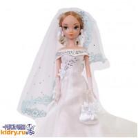 Кукла Sonya Rose, серия Золотая коллекция, Крылья любви ( Игрушки, Sonya Rose )