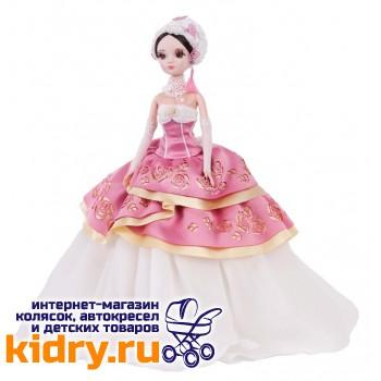 Куколка Sonya Rose, серия Золотая коллекция Нежный рассвет