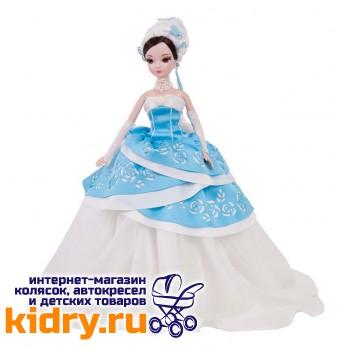 Куколка Sonya Rose, серия Золотая коллекция Голубая Лагуна