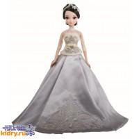 Кукла Sonya Rose, серия Золотая коллекция Зимняя сказка ( Игрушки, Sonya Rose )