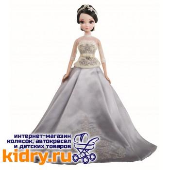Кукла Sonya Rose, серия Золотая коллекция Зимняя сказка