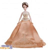 Кукла Sonya Rose, серия Золотая коллекция крем-брюле ( Игрушки, Sonya Rose )