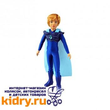 Кукла WINX CLUB Принц Скай