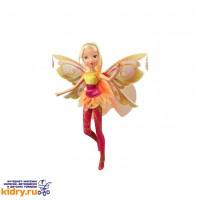 Кукла WINX CLUB Блумикс, Стелла ( Игрушки, Winx )