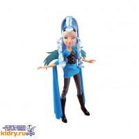 Кукла WINX CLUB Айси-Трикс ( Игрушки, Winx )