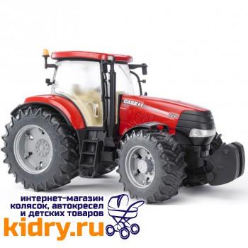 Трактор Case CVX 230