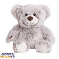 Медвежонок Тоша, 30 см