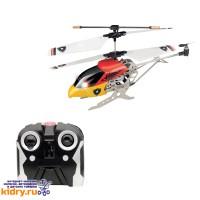 Вертолёт GYRO-131 ( Игрушки, Радиоуправляемые игрушки, Вертолеты и квадрокоптеры
