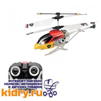 Вертолёт с гироскопом GYRO-131