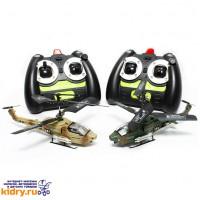 Два вертолета GYRO-Battle Воздушный бой ( Игрушки, Радиоуправляемые игрушки, Вертолеты и квадрокоптеры