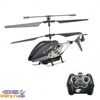 Вертолёт GYRO-VIZOR S-size II ( Игрушки, Радиоуправляемые игрушки, Вертолеты и квадрокоптеры