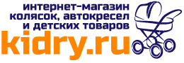 Kidry.ru